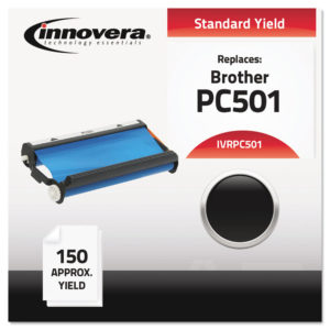 Innovera® PC501 Thermal Transfer Ribbon