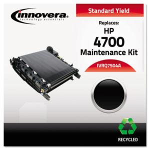 Innovera® Q7504A Transfer Kit