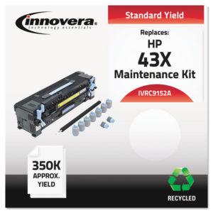 Innovera® C9152A Maintenance Kit