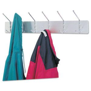 Safco® Coat Hooks