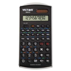 Victor® 930-2 Scientific Calculator
