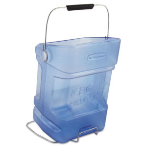 Rubbermaid® Commercial Ice Tote
