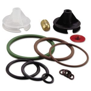 R. L. Flomaster Soft Goods Kit