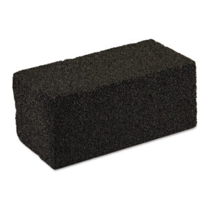Scotch-Brite™ PROFESSIONAL Grill Brick