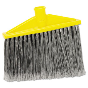 Rubbermaid® Commercial Replacement Broom Head