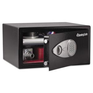 Sentry® Safe Electronic Security Safe