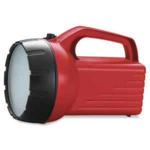 Rayovac® Value Bright Lantern