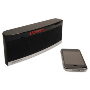 Spracht Blunote Pro Wireless Speaker