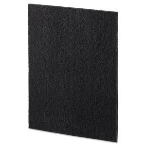 AeraMax® Carbon Filter for AeraMax® Air Purifiers