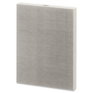 AeraMax® True HEPA Filter with AeraSafe™ Antimicrobial Treatment for AeraMax® Air Purifiers