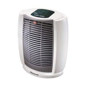 Honeywell Energy Smart™ Cool Touch Heater