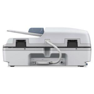 Epson® WorkForce DS-6500 Scanner