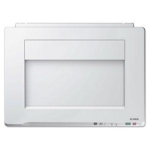 Epson® WorkForce DS-50000 Scanner