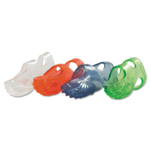 LEE Tippi® Micro-Gel Fingertip Grips