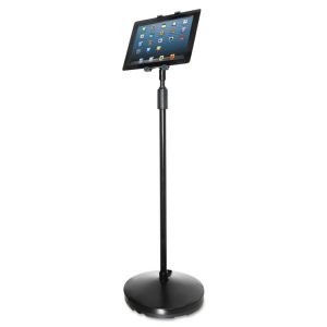 Kantek Tablet Floor Stand