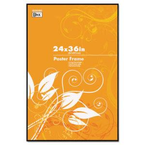 DAX® Coloredge Poster Frame