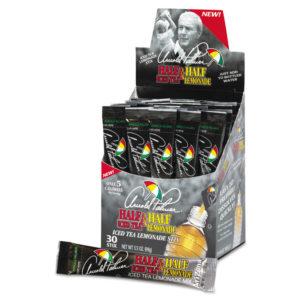 Arizona® Arnold Palmer Half & Half Iced Tea – Lemonade Powder Stix