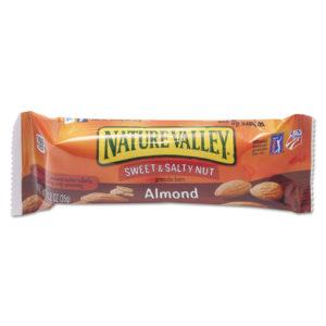 Nature Valley® Granola Bars