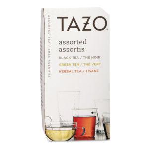 Tazo® Tea Bags