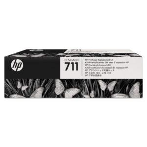 HP C1Q10A Printhead Replacement Kit