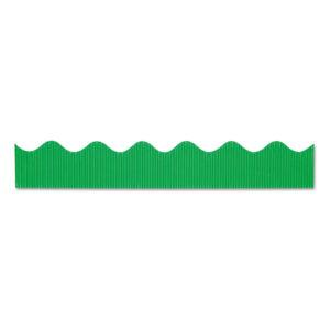 Pacon® Bordette® Decorative Border
