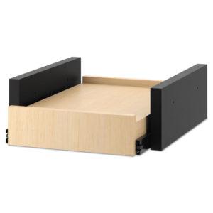 HON® Hospitality Cabinet Sliding Shelf