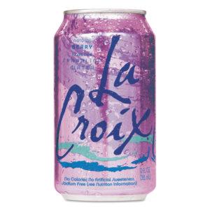 LaCroix® Sparkling Water