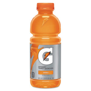Gatorade® G-Series® Perform 02 Thirst Quencher
