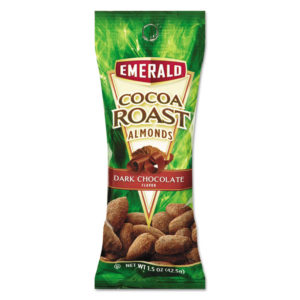 Emerald® Snack Nuts