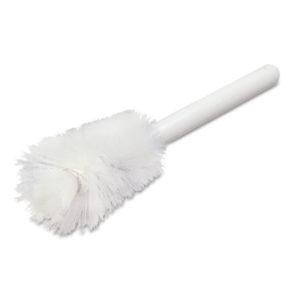 Carlisle Sparta® Handle Bottle Brush