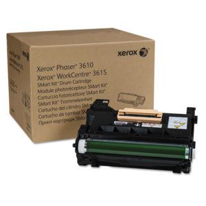 Xerox® 113R00773 Drum