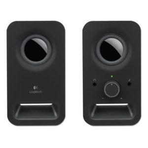 Logitech® Z150 Multimedia Speakers