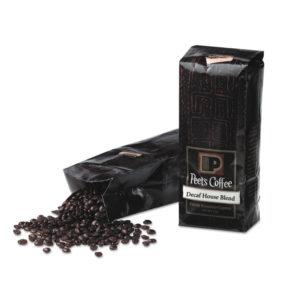 Peet's Coffee & Tea® Coffee