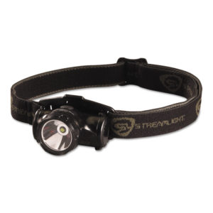 Streamlight® Enduro® LED Headlamp