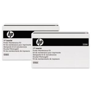 HP D7H14A Transfer & Roller Kit