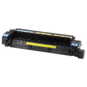 HP C2H57A Maintenance/Fuser Kit