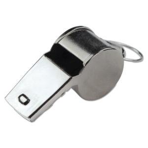 Champion Sports Whistle