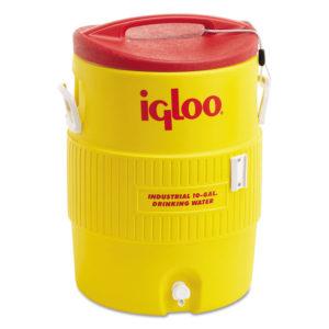 Igloo® 400 Series Coolers 4101