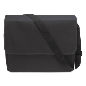 Epson® Carrying Case for Multimedia Projectors