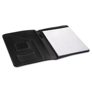 Universal® Pad Folio