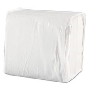 Morcon Paper Napkins