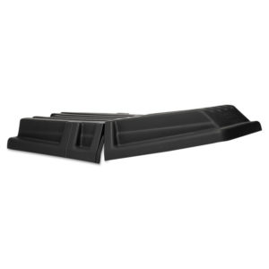 Rubbermaid® Commercial Tilt Truck Lid