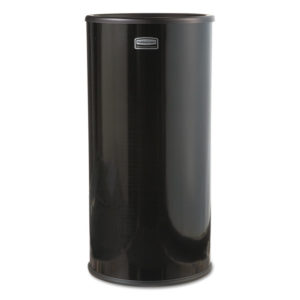 Rubbermaid® Commercial Smokers' Urn