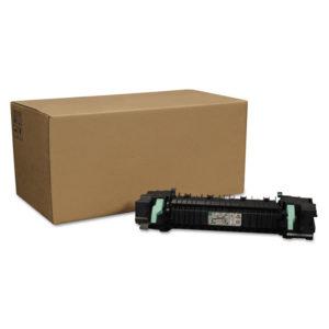 Xerox® 115R00076 Fuser