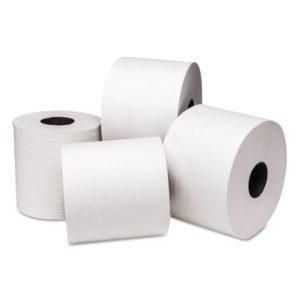 Tork® Advanced Bath Tissue