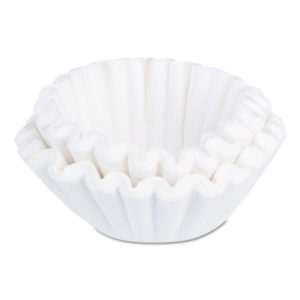 BUNN® Commercial Coffee Filters