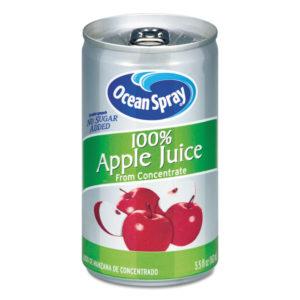 Ocean Spray® 100% Juice