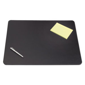 Artistic® Sagamore Desk Pad