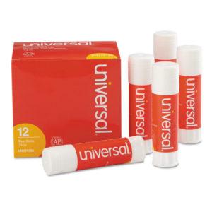 Universal® Glue Stick