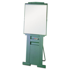 Quartet® Duramax® Portable Presentation Easel